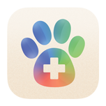 dr-petplay-app-icon-sm-trans.png