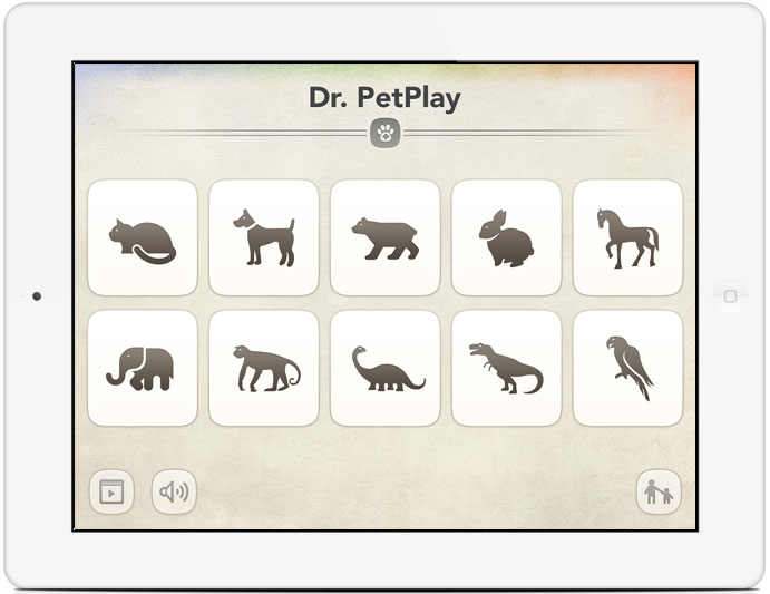 dr-petplay-home.jpg